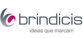 https://www.brindicis.com/pt/home