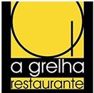 Restaurante A Grelha Cliente Lavandaria Tradiconal